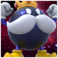 KingBobOmbEquinox