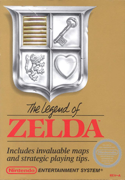 File:Legend of zelda cover.png