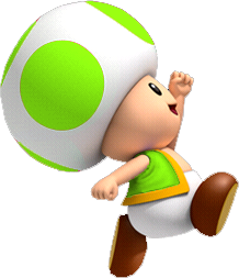 File:LimeToad.png