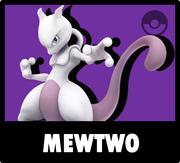 MewtwoIcon USBIV