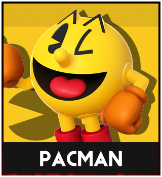 PacmanSSBVnew