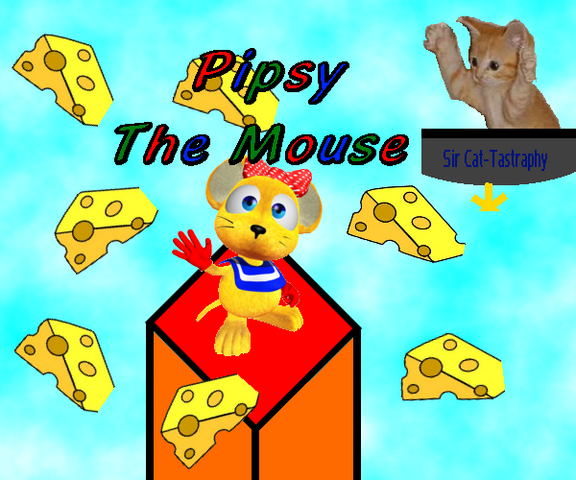 File:Pipsy The Mouse.png
