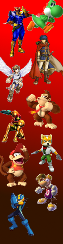 File:Smashbackground2.png