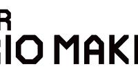 Super Mario Maker +