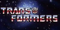 Transformers: Metal on Metal