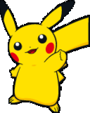 File:128px-025Pikachu Dream.png