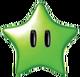 140px-Greenstar
