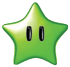 File:140px-Greenstar.png
