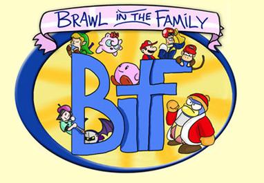 File:BitF.png