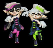 Callie&Marie-0