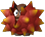 File:Chestnut goomba.png