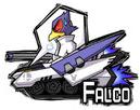 File:FalcoSSBX.png