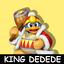 KingDededeIconSSB