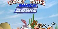Looney Tunes: SmackDown