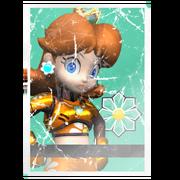 MSCF- Daisy Icon