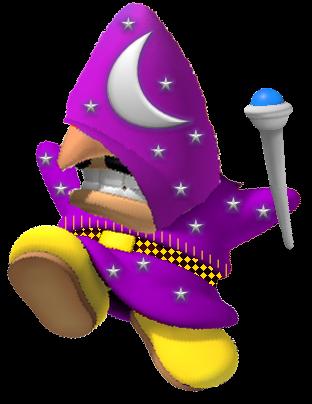 File:Magic guy..png