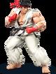 Ryu.png