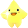Starfy SSB4