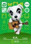 Ac amiibo card s2 kk acoustic