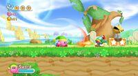 Kirbyreturntodreamland