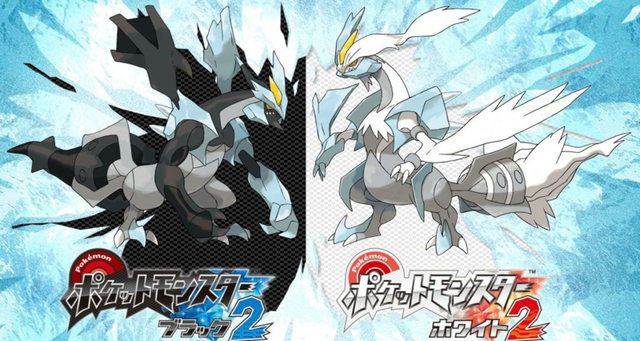 File:Kyurem Forms.png