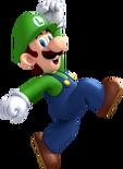 LuigiSquad