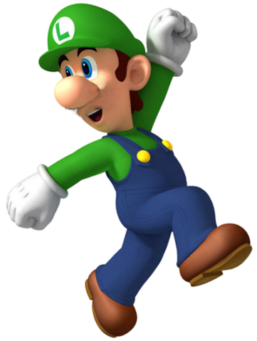 File:Luigi jr.png