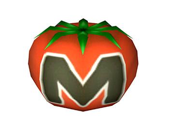 File:Maximum Tomato.jpg