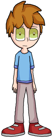 File:Nick (Forgotten Unity).png