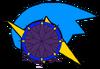 Rapa-Nui Friends Logo