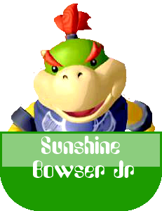 File:Sunshine Bowser Jr MR.png