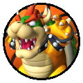 File:BowserMHS.png