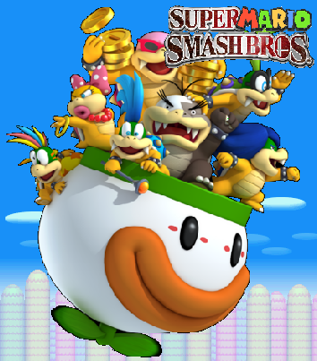 File:SMSB-Koopalings.png