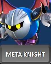 SSBCIcon-Meta Knight