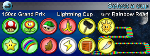 File:Cupselection.png
