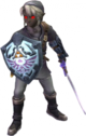 Dark link (zelda wiki)