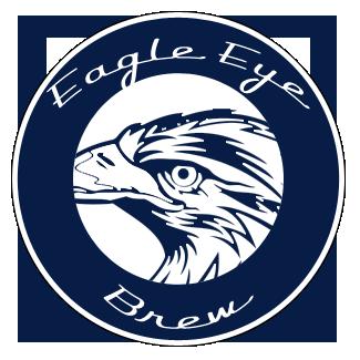 File:Eagleeyebrew.png