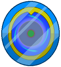 File:Gamesmedal.png