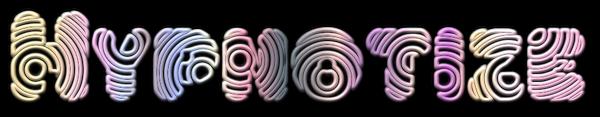 Hypnotize New