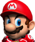 MSC Mugshot Mario
