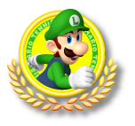 File:MTO- Luigi Icon1.png