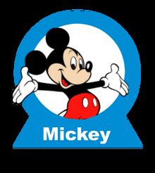 Mickey-0