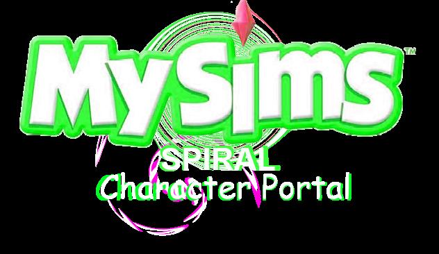Mysimschar