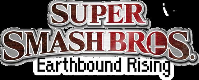 File:SSBER Logo.png