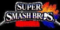 Super Smash Brothers Squabble