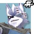Ssbrwolf1