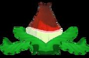 203px-Volcano Lotus