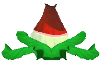 File:203px-Volcano Lotus.png