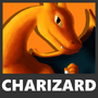 Charizard Rising
