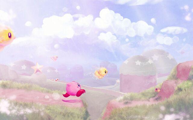 File:Kirbysuperstarhd.jpg